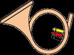 Blasmusik-Kreisverband Böblingen e.V.